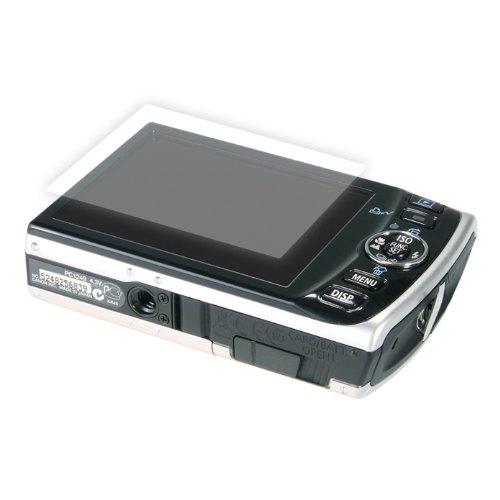 Vanguard Displayschutz für Digitalkameras (für 7,6cm (3Zoll) große LCDs)