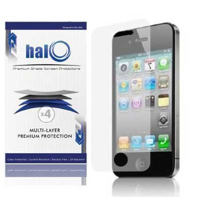 Glare Japanese  Clothing Premium  Matteanti Protectors Screen Iphone  Pack Clear Protector Screen