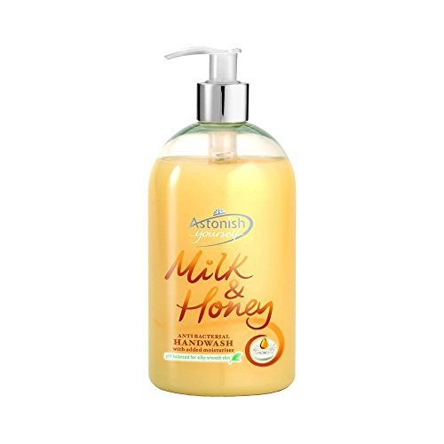 milk-honey-anti-bacterial-hand-wash-500ml-by-astonish