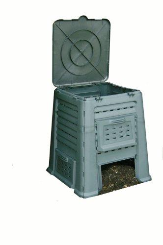 110-Gallon Composter