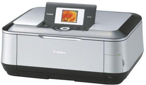 Canon PIXUS PIXUSMP630