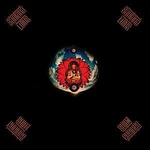 Lotus [Analog]