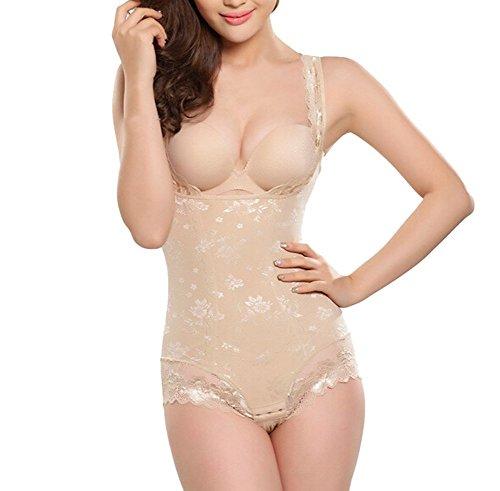 tininna-sexy-lace-slimming-bodyshaper-corset-body-shaper-briefer-shapewear-bodysuit-for-women-ladies