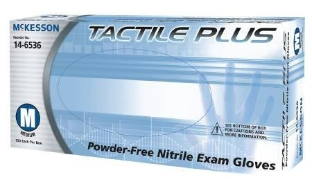 mckesson-tactile-plus-powder-free-nitrile-exam-gloves-x-large-140-each-box-by-mckesson