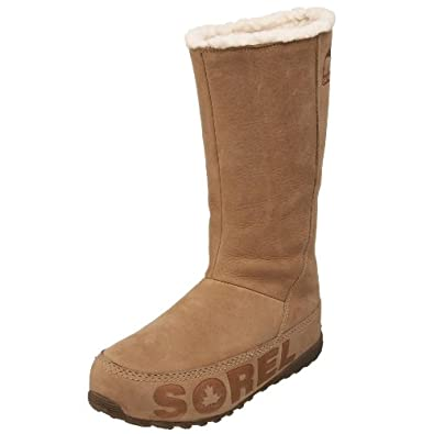 Sorel Women's Suka Boot