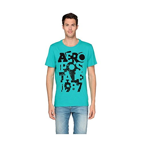 aeropostale-t-shirt-homme