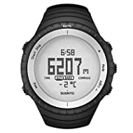 Suunto 2012 Core Outdooor Altimeter Barometer Watch