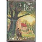 Round Dozen (0688032842) by Cadell, Elizabeth