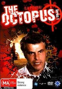 The Octopus ( La Piovra ) ( Allein gegen die Mafia )
