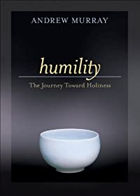 Humility: The Journey Toward Holiness by Andrew Murray ebook deal