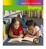 Sharing (Young Explorer: Exploring Citizenship) (043102538X) by Barraclough, Sue