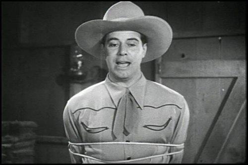 classic-texas-rangers-western-movie-brand-of-the-devil-dvd-1944-starring-dave-obrien-james-newill-gu