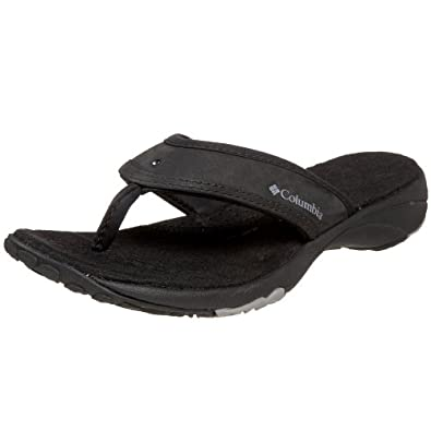 Lastest Columbia Womens Kea Vent Sandal  Read More  Click On The Image This Is An Amazon Affiliate Link Find This Pin And More On Womens Slide Sandals SOLE Womens Sport Slide Sandal  To View Further For This Item, Visit The
