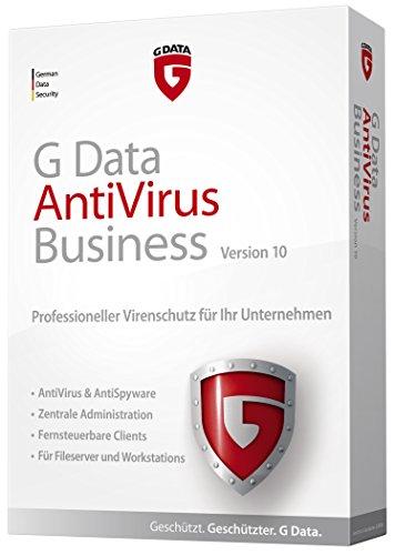 g-data-antivirus-business-crossgrade-licence-500-999u-2y-de