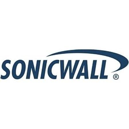 Dell Sonicwall Tz300/Tz400 RackMount Kit