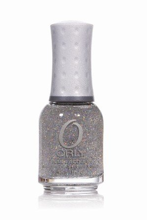 Orly-Nail-Polish-Shine-On-Crazy-Diamond-40483