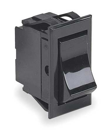 rocker-switch-dpst-4-connections