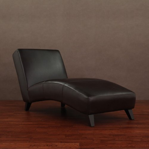 Chaise For Bedroom front-968836