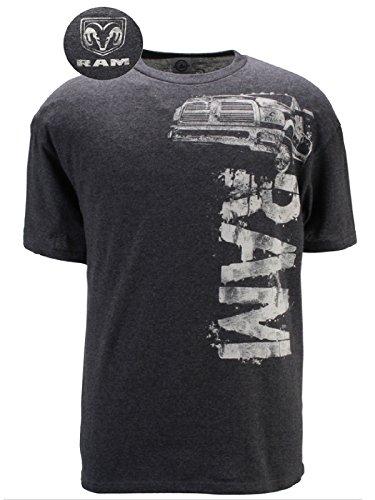 ram-truck-t-shirt-large