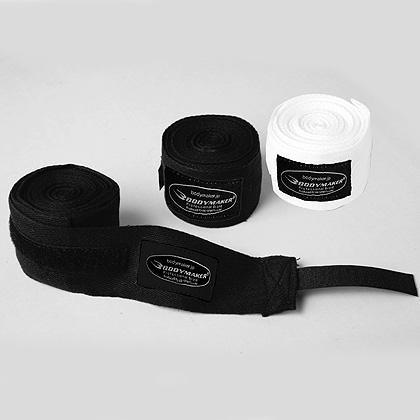 Body manufacturer ( BODYMAKER ) Vantage stretch [product number: 1 EVS] (black)