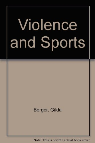 Violence and Sports