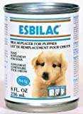 Esbilac Puppy Liquid 8oz