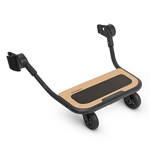 UPPaBaby Vista Piggyback Ride Along Board (compatible with 2015 model)