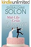 Mid-Life Crisis Diaries