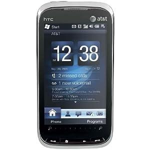 AT&T Windows Phone