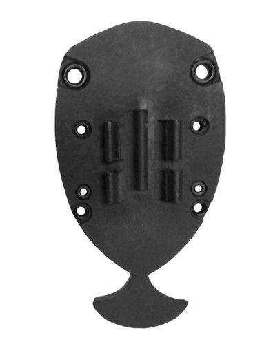 5.11 Shield Badge Holder Knife