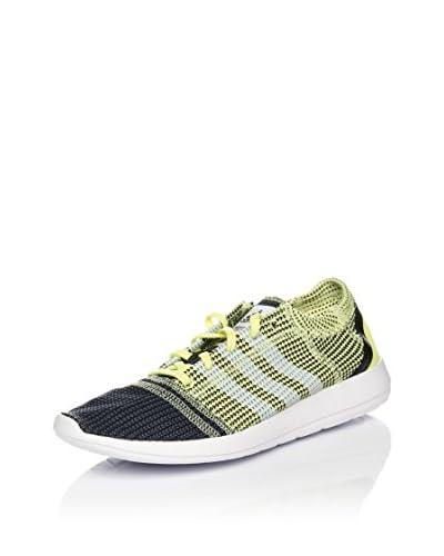 adidas Zapatillas Element Refine Tric