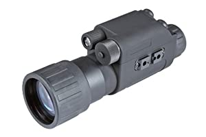 Armasight Prime Pro Gen 2+ Night Vision Monocular by Armasight