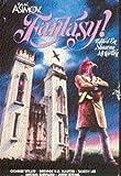Isaac Asimov's Fantasy! (0385230176) by Shawna McCarthy