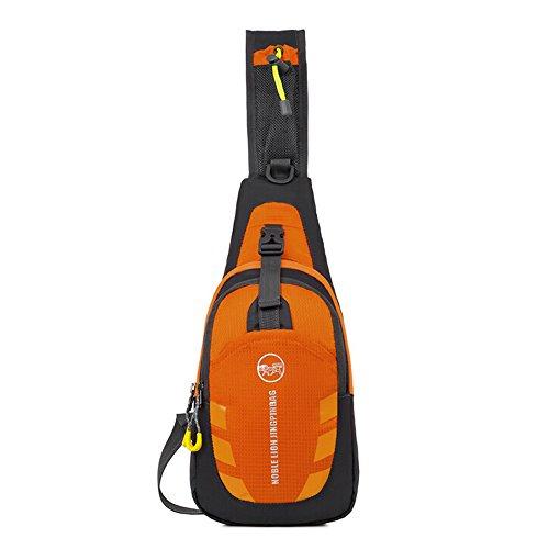 ezyoutdoor-nylon-leisure-mutilfunction-outdoor-chest-bag-sling-shoulder-backpack-chest-bag-crossbody