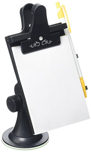 altium-650325-note-pad-xxl-suction-pad-mount