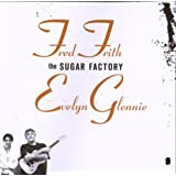 The Sugar Factoryby Fred Frith