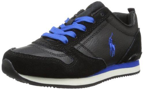 polo-ralph-lauren-zapatillas-de-gimnasia-para-nino-black-blu-39-5