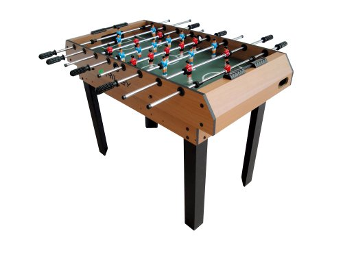 bce-4-in-1-games-table-hockey-with-240v-electric-motor