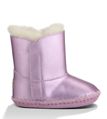 ugg boots for girls size 4