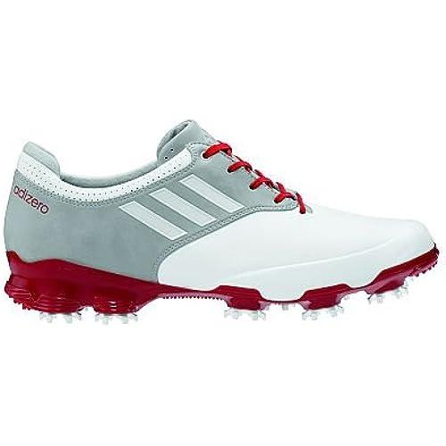 Adidas Tour  Ltd Tech Golf Shoes Spikeless