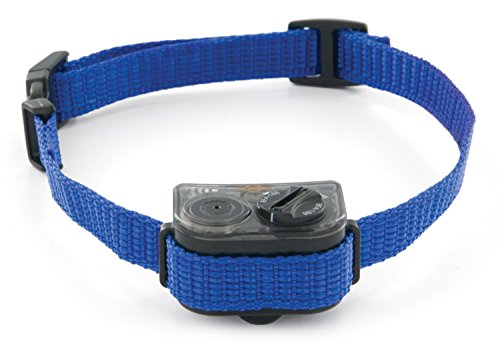 PetSafe Elite Spray Bark Collar for Little Dogs (Petsafe Spray compare prices)
