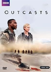 Outcasts: Season 1