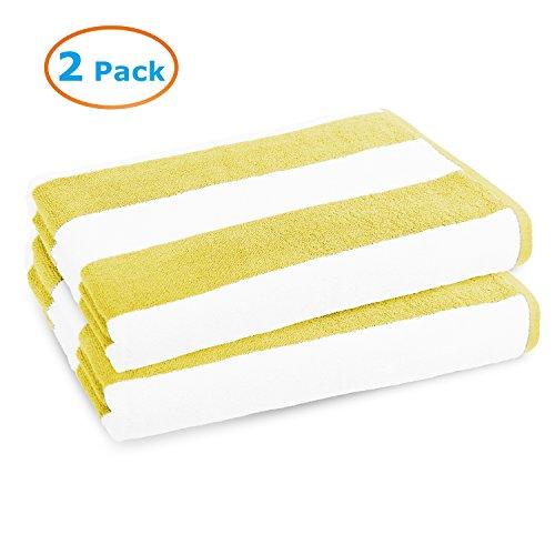 luxor-linens-soft-durable-anatalya-classic-100-egyptian-cotton-resort-oversized-beach-towel-perfect-