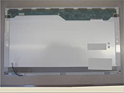 LG PHILIPS LP164WD1(TL)(A1) LAPTOP LCD SCREEN 16.4\