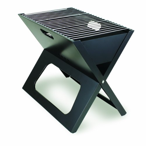 picnic-time-portable-charcoal-x-grill