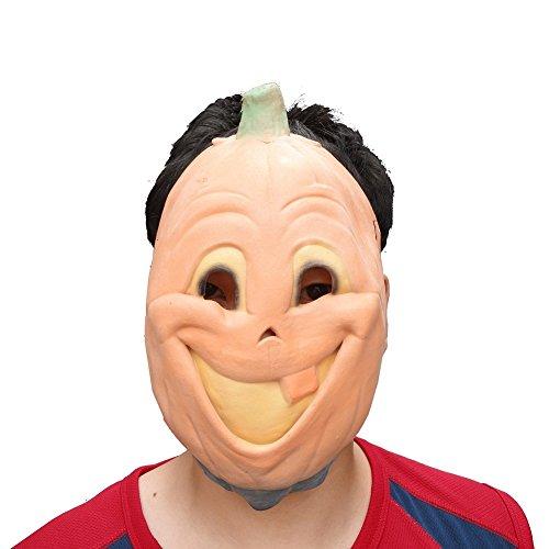 slg-journee-halloween-jouets-du-poisson-davril-de-personne-entiere-mask-masquerade-b