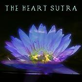 The Heart Sutra (サンスクリットによる般若心経)