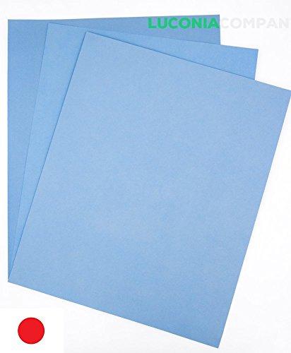 lot-de-6-feuilles-de-haute-precision-avec-chiffon-humide-sec-disques-abrasifs-grain-3000-4000-5000
