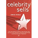 Celebrity Sells (Business)by Hamish Pringle