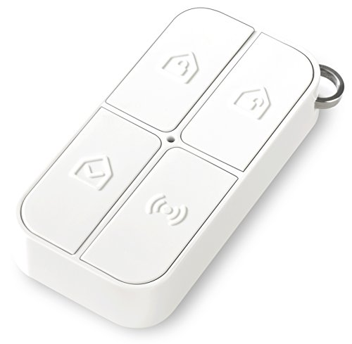 ismartalarm-rc3g-remote-tag-for-home-security-system